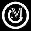 Msongelwa Stephen Masombuka